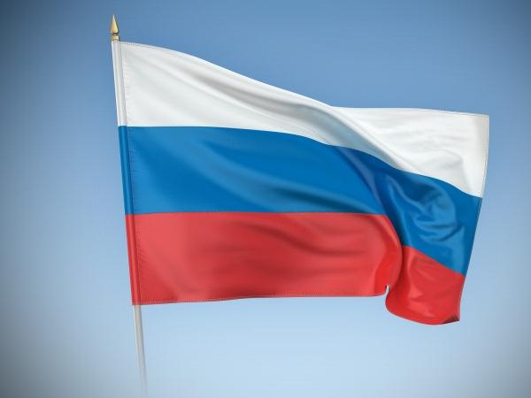 Отделенияпартии единая россия